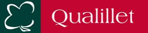 logo_qualillet