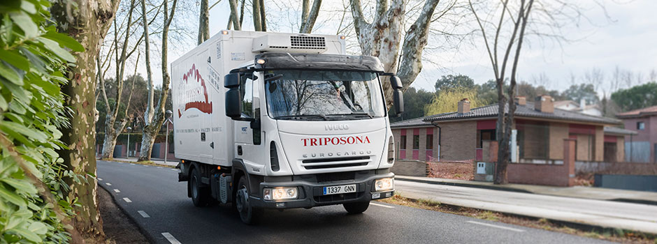camion-en-reparto02