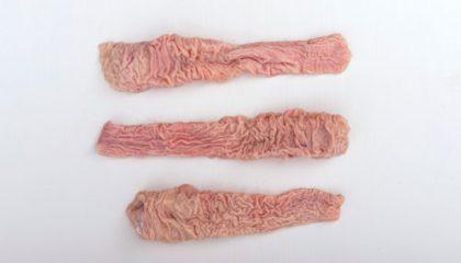 Culares de porc
